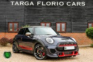 Mini Hatch JOHN COOPER WORKS GP 15