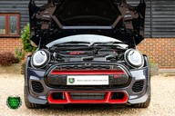 Mini Hatch JOHN COOPER WORKS GP 22