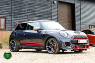Mini Hatch JOHN COOPER WORKS GP 24