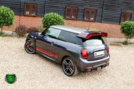 Mini Hatch JOHN COOPER WORKS GP 32