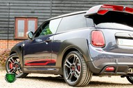 Mini Hatch JOHN COOPER WORKS GP 33
