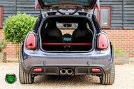 Mini Hatch JOHN COOPER WORKS GP 35