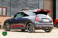 Mini Hatch JOHN COOPER WORKS GP 36