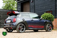 Mini Hatch JOHN COOPER WORKS GP 37