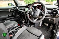Mini Hatch JOHN COOPER WORKS GP 54