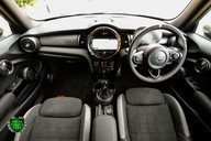 Mini Hatch JOHN COOPER WORKS GP 62