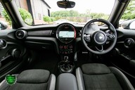 Mini Hatch JOHN COOPER WORKS GP 65
