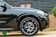 BMW X5 XDRIVE 30D M SPORT - MONSTER SPEC 14