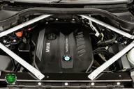 BMW X5 XDRIVE 30D M SPORT - MONSTER SPEC 24