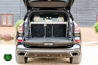 BMW X5 XDRIVE 30D M SPORT - MONSTER SPEC 36