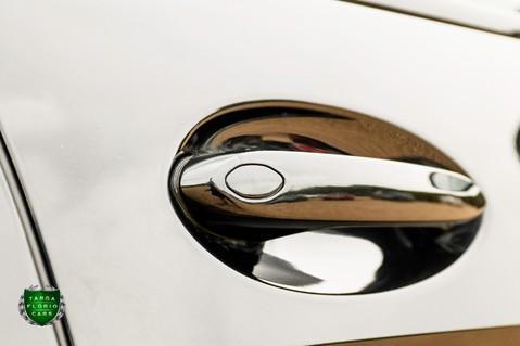 BMW X5 XDRIVE 30D M SPORT - MONSTER SPEC 45
