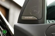 BMW X5 XDRIVE 30D M SPORT - MONSTER SPEC 48