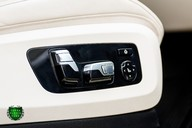 BMW X5 XDRIVE 30D M SPORT - MONSTER SPEC 50