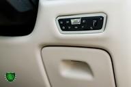 BMW X5 XDRIVE 30D M SPORT - MONSTER SPEC 52