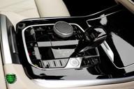 BMW X5 XDRIVE 30D M SPORT - MONSTER SPEC 55