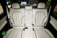 BMW X5 XDRIVE 30D M SPORT - MONSTER SPEC 60