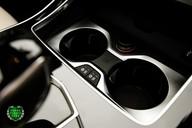 BMW X5 XDRIVE 30D M SPORT - MONSTER SPEC 57