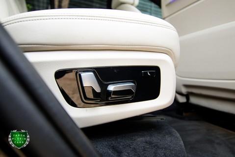 BMW X5 XDRIVE 30D M SPORT - MONSTER SPEC 63