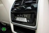 BMW X5 XDRIVE 30D M SPORT - MONSTER SPEC 65