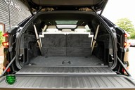 BMW X5 XDRIVE 30D M SPORT - MONSTER SPEC 38