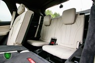 BMW X5 XDRIVE 30D M SPORT - MONSTER SPEC 66