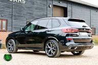 BMW X5 XDRIVE 30D M SPORT - MONSTER SPEC 5