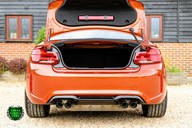 BMW M2 COMPETITION Manual 35