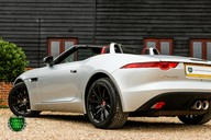 Jaguar F-Type V6 34