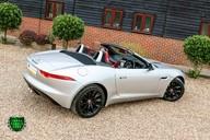 Jaguar F-Type V6 41