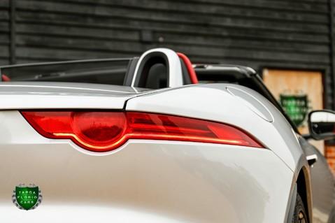 Jaguar F-Type V6 43