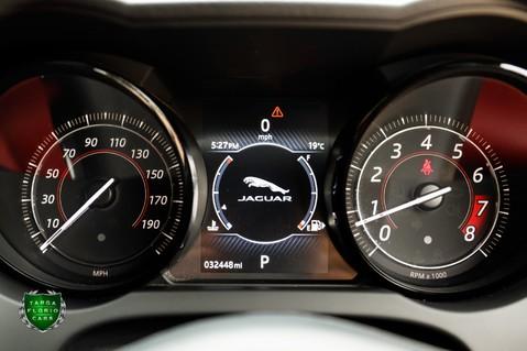 Jaguar F-Type V6 48