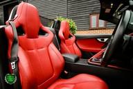 Jaguar F-Type V6 54