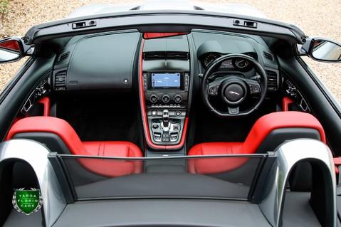 Jaguar F-Type V6 57