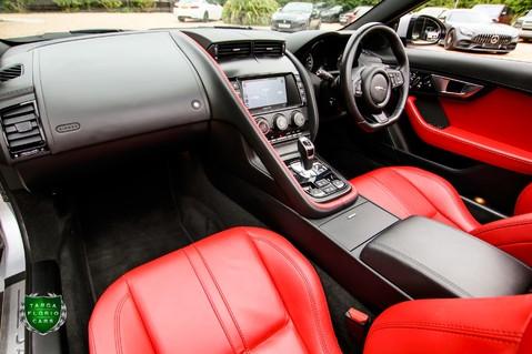 Jaguar F-Type V6 59