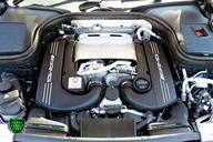 Mercedes-Benz GLC AMG GLC 63 S 4MATIC EDITION 1 24