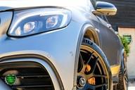 Mercedes-Benz GLC AMG GLC 63 S 4MATIC EDITION 1 31