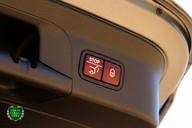 Mercedes-Benz GLC AMG GLC 63 S 4MATIC EDITION 1 39