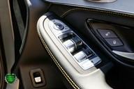 Mercedes-Benz GLC AMG GLC 63 S 4MATIC EDITION 1 50