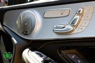 Mercedes-Benz GLC AMG GLC 63 S 4MATIC EDITION 1 51