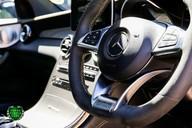 Mercedes-Benz GLC AMG GLC 63 S 4MATIC EDITION 1 53