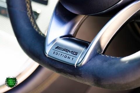 Mercedes-Benz GLC AMG GLC 63 S 4MATIC EDITION 1 54