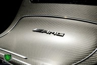 Mercedes-Benz GLC AMG GLC 63 S 4MATIC EDITION 1 60