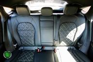 Mercedes-Benz GLC AMG GLC 63 S 4MATIC EDITION 1 63