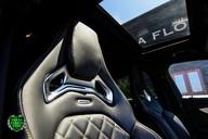 Mercedes-Benz GLC AMG GLC 63 S 4MATIC EDITION 1 64