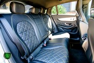 Mercedes-Benz GLC AMG GLC 63 S 4MATIC EDITION 1 66