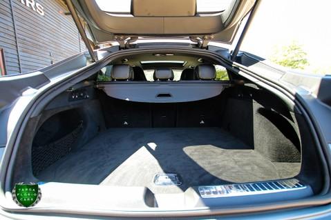 Mercedes-Benz GLC AMG GLC 63 S 4MATIC EDITION 1 38