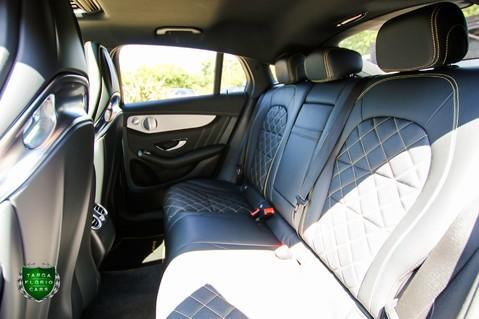 Mercedes-Benz GLC AMG GLC 63 S 4MATIC EDITION 1 67