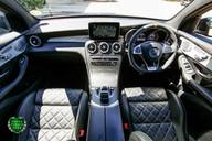 Mercedes-Benz GLC AMG GLC 63 S 4MATIC EDITION 1 49