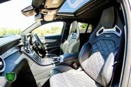 Mercedes-Benz GLC AMG GLC 63 S 4MATIC EDITION 1 68