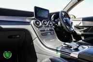Mercedes-Benz GLC AMG GLC 63 S 4MATIC EDITION 1 70